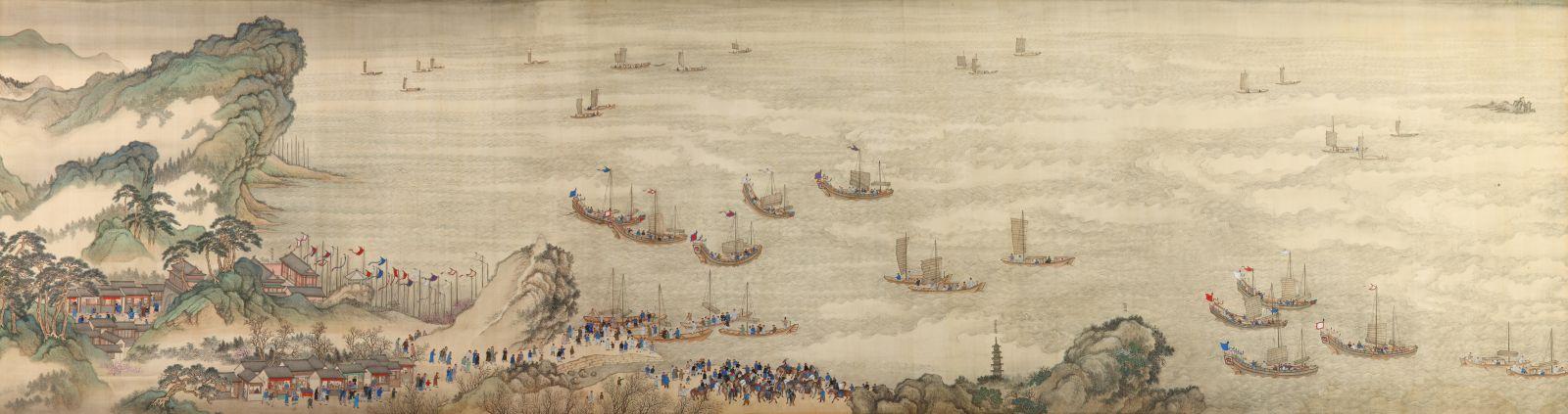 objets arts Asie asiatique Chine chinois estimation vente aux enchères