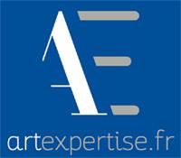 artexpertise.fr
