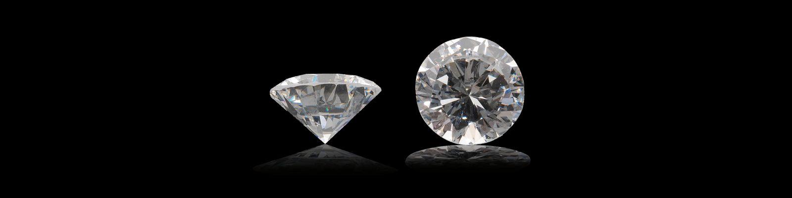 Ventes aux enchères bijoux diamants argenterie